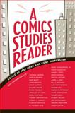 A Comics Studies Reader, , 1604731095