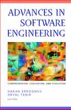 Advances in Software Engineering : Comprehension, Evaluation and Evolution, , 0387951091