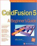 ColdFusion 5.0 9780072191097