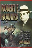 Robert E. Howard, Leon Nielsen, 0786461098
