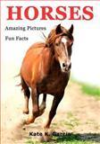 Horses, Kate Garcia, 1492231096
