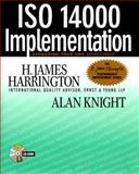 ISO 14000 Implementation 9780070271098