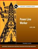 Power Line Worker Level 1 Trainee Guide