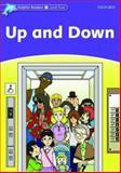 Up and Down, Richard Northcott, 019440109X