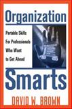 Organization Smarts 9780814471098