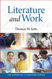 Literature and Work 1st Edition
