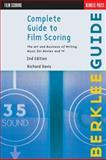 Film Scoring, Richard Harding Davis, 0876391099