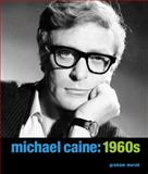 Michael Caine, Tony Nourmand, 0957261098
