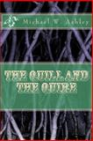 The Quill and the Quire, Michael Ashley, 1481181092