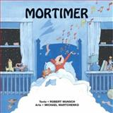 Mortimer, Robert Munsch, 1554511097