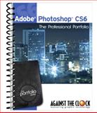Adobe Photoshop CS6, Against The Clock, 1936201097