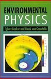 Environmental Physics, Boeker, Egbert and Van Grondelle, Rienk, 0471951102