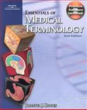Essentials of Medical Terminology, Davies, Juanita J., 0766831108
