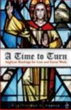 A Time to Turn, Christopher L. Webber, 0819221104