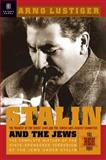 Stalin and the Jews, Arno Lustiger, 1929631103
