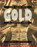 Gold, Ruth Kassinger, 0761321101