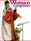 Woman Composers, Carol Plantamura, 0883881101