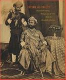 Reverie and Reality, Robert Flynn Johnson and John Falconer, 0884011100