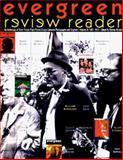 Evergreen Review Reader, 1967-1973, , 1568581106