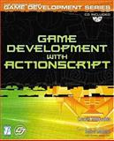 Game Development with ActionScript, Moronta, Lewis, 1592001106