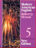 Modern American English 9780135941102