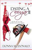 Dating a Cougar II, Donna McDonald, 1492861103