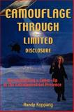 Camouflage Through Limited Disclosure, Randy Koppang, 1585091103