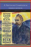 A Nietzsche Compendium