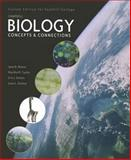 Campbell Biology : Concepts and Connections, Reece, Jane B., 1256851108