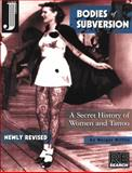 Bodies of Subversion, Margot Mifflin, 189045110X