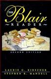 The Blair Reader, Stephen R. Mandell, 0134001109