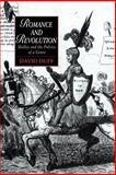 Romance and Revolution 9780521021104