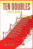 Ten Doubles, Gary Helms, 1484161106