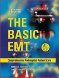 The Basic EMT Comprehensive Prehospital Patient Care 9780323011105
