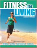 Fitness for Living 4th Edition