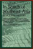 In Search of Southeast Asia 2nd Edition