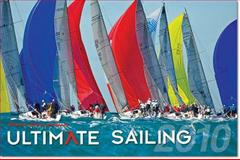 2010 Ultimate Sailing Calendar : Presented by Sharon Green,, 0913081108