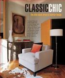 Classic Chic, Suzanne Trocme, 1903221102