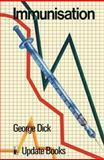 Immunisation, Dick, George, 0906141109