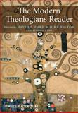 The Modern Theologians Reader, Ford, David F., 1405171103