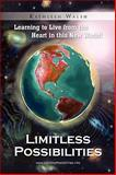 Limitless Possibilities, Kathy Walsh, 1441571108