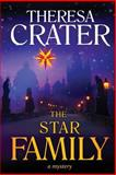 The Star Family, Theresa Crater, 1492991104