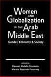 Women and Globalization in the Arab Middle East 9781588261106