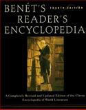 Benet's Reader's Encyclopedia, Bruce Murphy, 006270110X