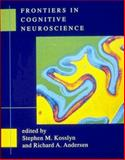 Frontiers in Cognitive Neuroscience, , 0262611104