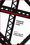 Engineering Education and Practice : Embracing a Catholic Vision, , 026803110X