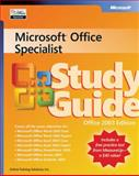 Microsoft® Office Specialist 2003, Online Training Solutions, Inc. Staff and Cox, Joyce, 0735621101