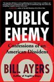 Public Enemy, Bill Ayers, 0807061107