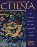 Encyclopedia of China : The Essential Reference to China, Its History and Culture, , 1579581102