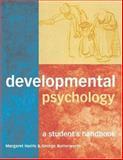 Developmental Psychology 9781841691107
